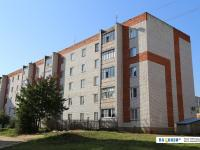 ул. Советская 86