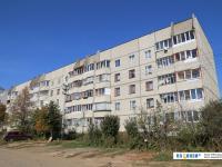Советская 73
