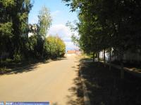 улица Красина