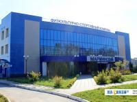 Николаева, 91В