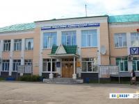 Московский государственный машиностроительный университет