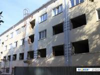 Ремонт общежития