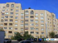 Московский проспект, 20