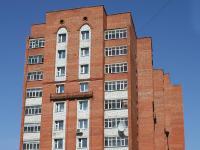 Дом 69 по улице Советская