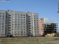 Дом 71 по улице Советской