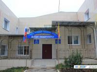 Чебоксарская специальная (коррекционная) начальная школа - детский сад №2