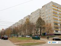 Максима Горького, 31