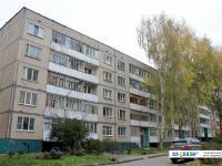 Максима Горького 21