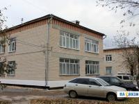 Московский проспект, 52А