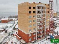 Поз. 35 по ул. Ермолаева