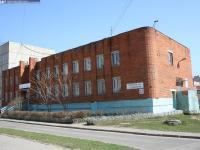 Дом 125 по улице Винокурова