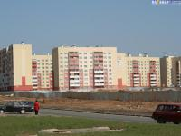 Венгерский квартал