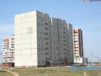Дом 53 по улице Советская