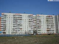 Дом 49 по улице Советская