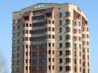 Дом 49А по улице Советская