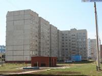 Дом 59 по улице Советская