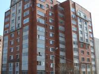 Дом 51 по улице Советская