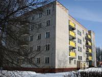 Дом на ул. Коллективная, 1