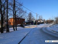 Улица Сеспеля