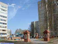 Юраково