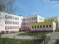 Детский сад 47