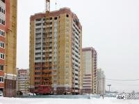 Поз. 35 МКР №14 (НЮР)