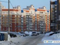 Зима 2016