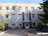 Завод Железобетонные конструкции №9