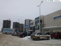 Аквапарк Ривьера - Казань