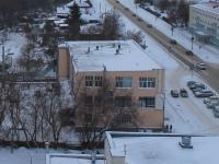 Вид на ул. Ярославская 39