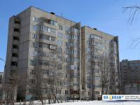 Ленинского Комсомола 76