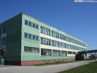 Школа 42
