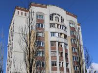 Ленинского Комсомола 84к1