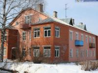 Дом на ул. Кирова, 3