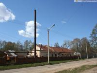 Южный поселок