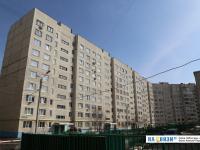 бульвар Миттова 2