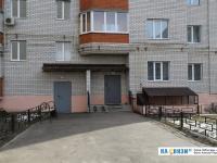 бульвар Миттова