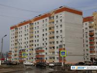 бульвар Миттова 1