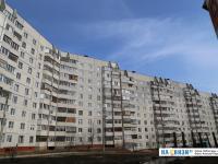 бульвар Миттова 3