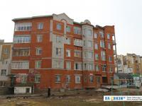 бульвар Миттова 7к1