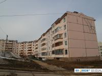 бульвар Миттова 11