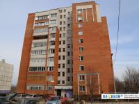бульвар Миттова 13