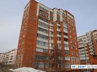 бульвар Миттова 13А