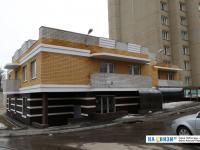 бульвар Миттова 37В