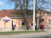 Дом 61 по улице Ашмарина