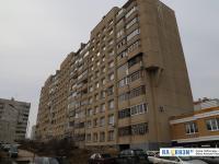 бульвар Миттова 37