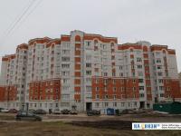бульвар Миттова 35