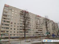 бульвар Миттова 6