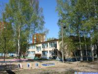 Детский сад 66