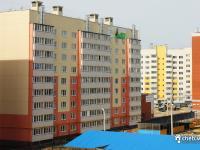 Дом 96 по ул. Советская (Кугеси)
